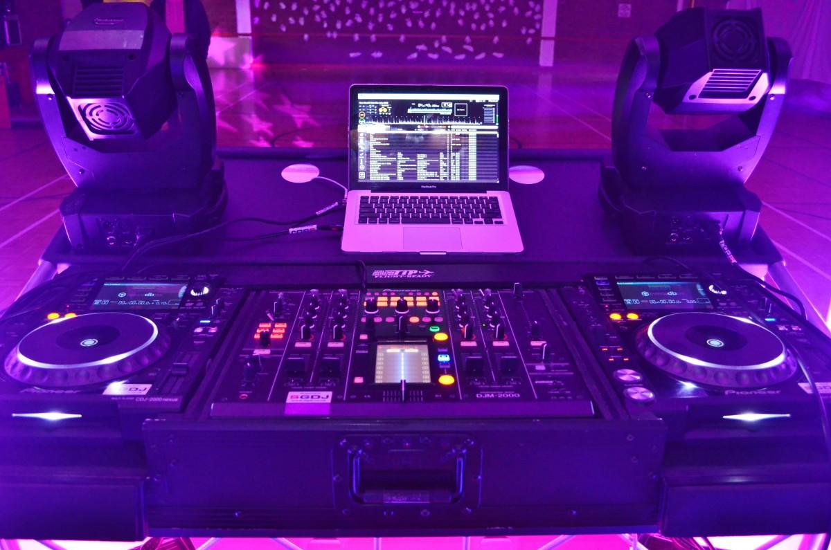 PlatinumNightclub_0219