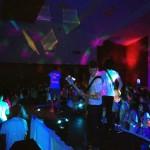 UV Rave